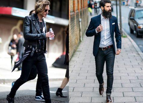 mua quan jeans - elle man (9)