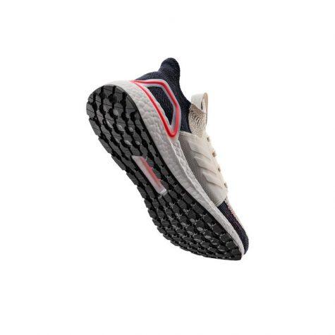 giày thể thao - ELLE MAN 01 (10)