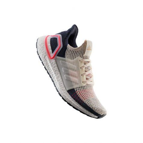 giày thể thao - ELLE MAN 01 (9)