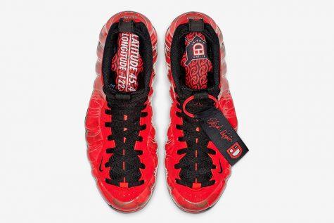 giày thể thao - ELLE MAN (14)
