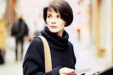 thuong hieu Chanel Virginie Viard elle man 2