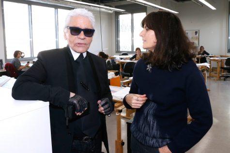 thuong hieu Chanel Virginie Viard elle man 3thuong hieu Chanel Virginie Viard elle man 3