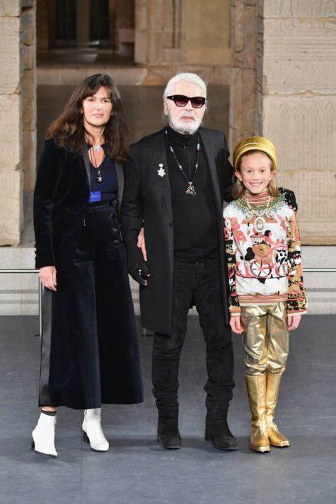 thuong hieu Chanel Virginie Viard elle man 4