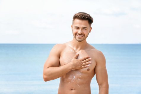 cham soc da nam - elle man - men's health (3)