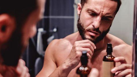 5 sai lầm trong việc chăm sóc da nam giới hay mắc phải