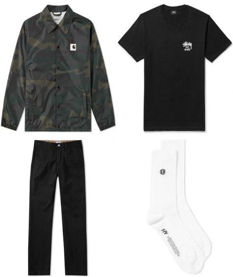 phong cach duong pho - elle man - fashionbeans (4)