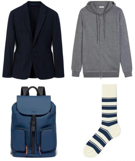phong cach duong pho - elle man - fashionbeans (5)