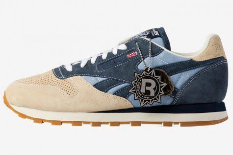 giay sneaker dep - ELLE Man -5