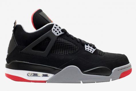 giay sneaker dep - ELLE Man -8