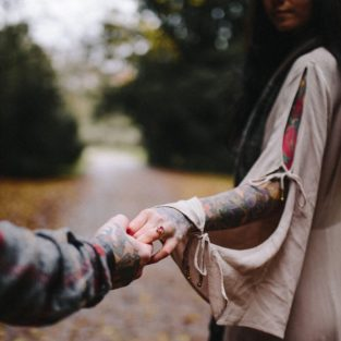 6 lý do chia tay thường thấy của phụ nữ trong tình yêu