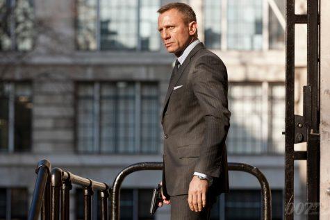 Daniel Craig - elle man 2