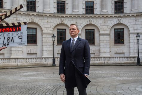 Daniel Craig - elle man 4