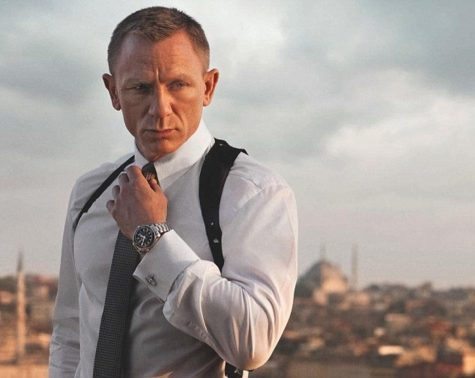 Daniel Craig - elle man 5