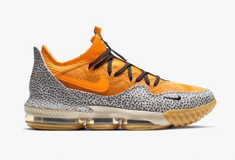 giày thể thao - ELLE Man (32)
