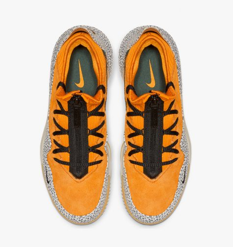 giày thể thao - ELLE Man (33)