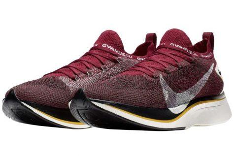 giày thể thao - elle man 09812