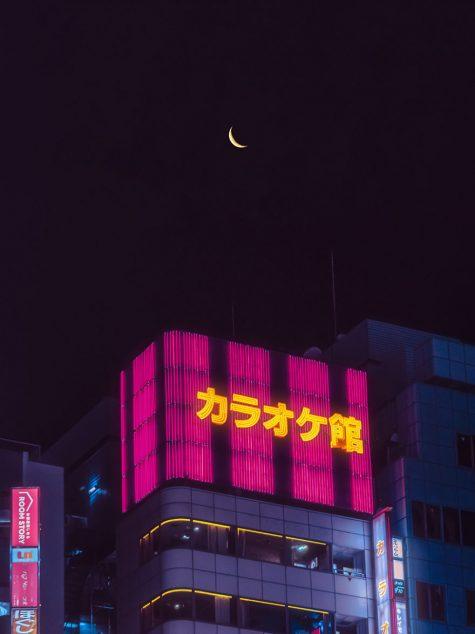 tokyo ve dem David Sasso elle man 10