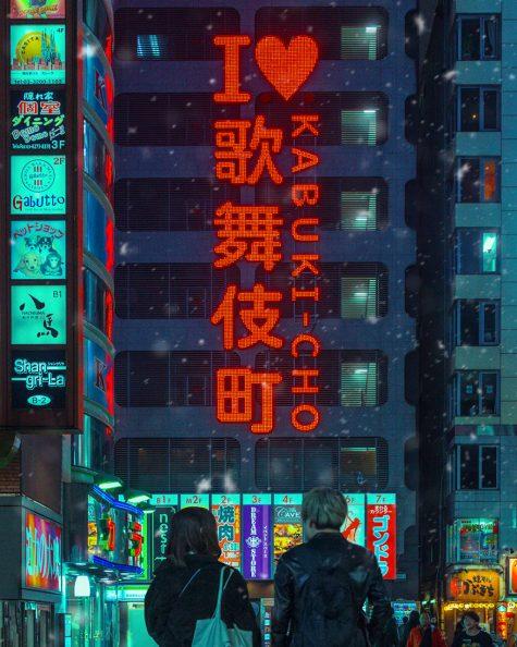 tokyo ve dem David Sasso elle man 11