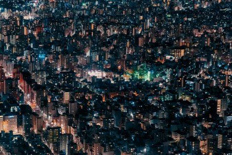 tokyo ve dem David Sasso elle man 14