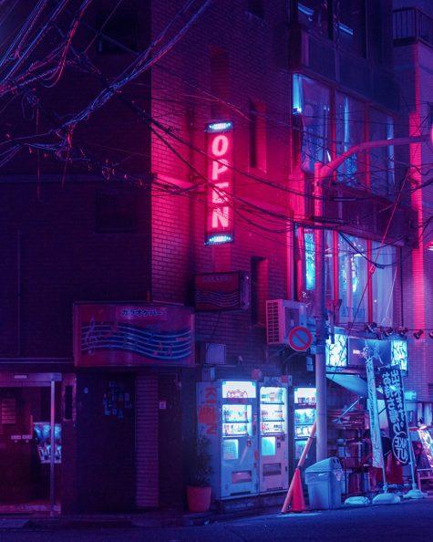 tokyo ve dem David Sasso elle man 15