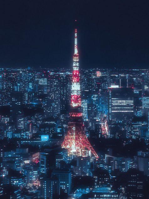 tokyo ve dem David Sasso elle man 17