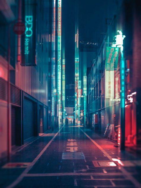 tokyo ve dem David Sasso elle man 18