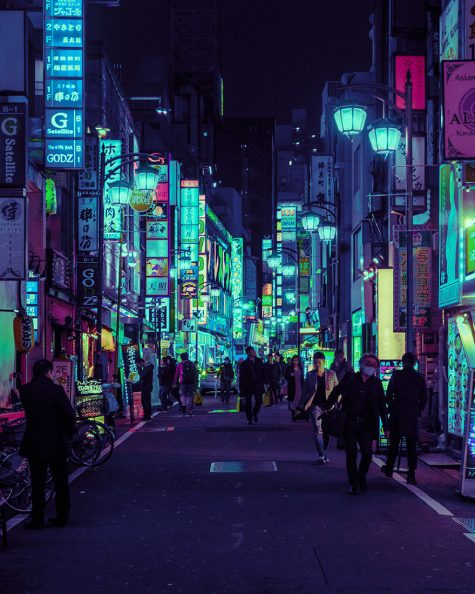 tokyo ve dem David Sasso elle man 19