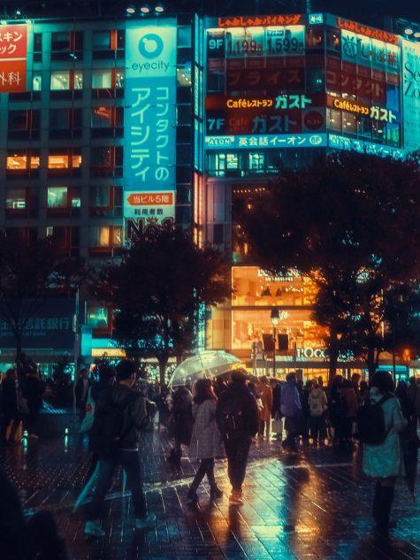 tokyo ve dem David Sasso elle man 20