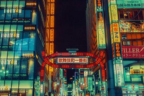 tokyo ve dem David Sasso elle man 23