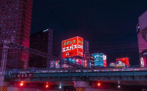 tokyo ve dem David Sasso elle man 24