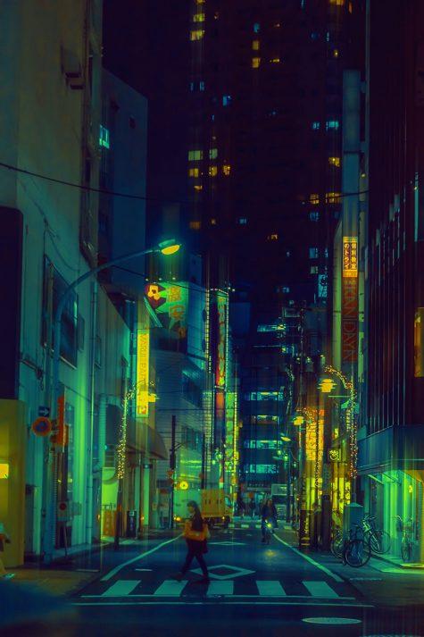 tokyo ve dem David Sasso elle man 7