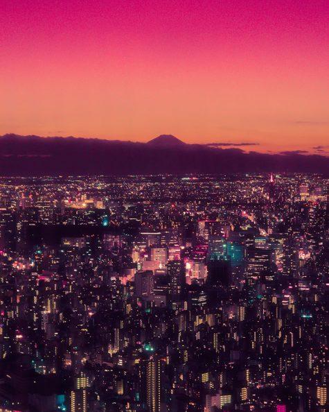 tokyo ve dem David Sasso elle man 8