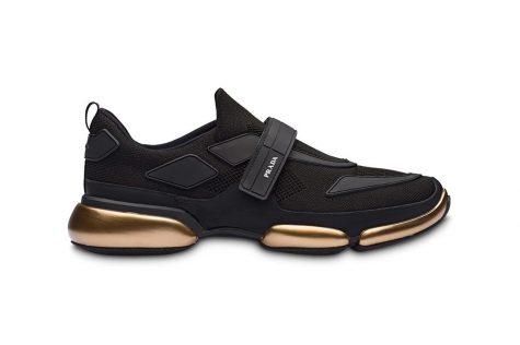 giày thể thao -ellem man (1)