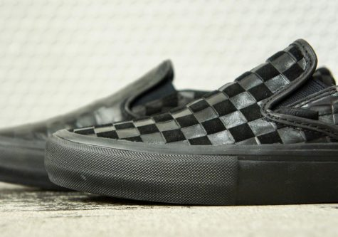 giày thể thao -ellem man (10)