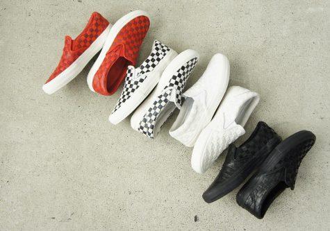 giày thể thao -ellem man (12)