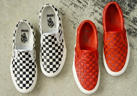 giày thể thao -ellem man (13)