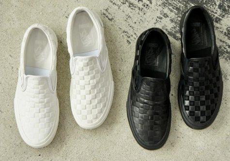 giày thể thao -ellem man (15)