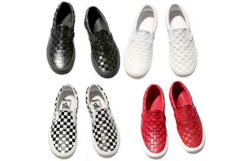 giày thể thao -ellem man (19)
