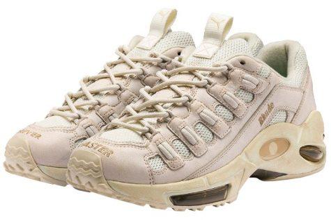 giày thể thao -ellem man (20)