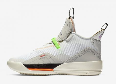 giày thể thao -ellem man (21)