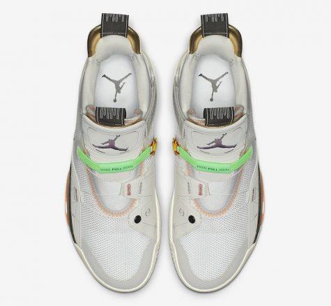giày thể thao -ellem man (24)