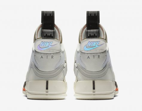giày thể thao -ellem man (26)