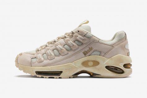 giày thể thao -ellem man (27)