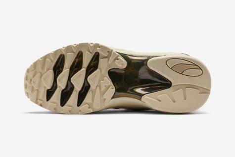 giày thể thao -ellem man (28)