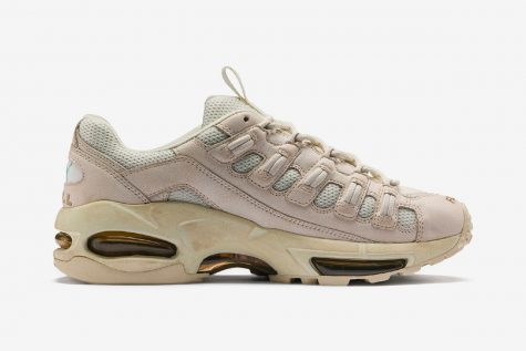 giày thể thao -ellem man (29)