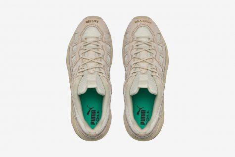 giày thể thao -ellem man (31)