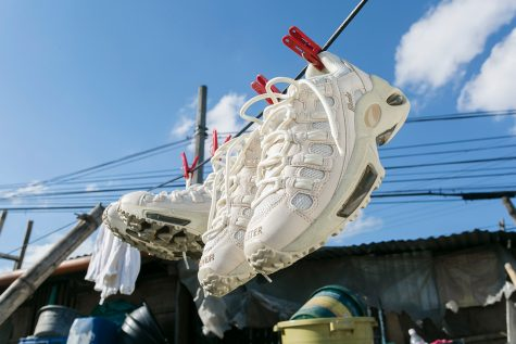 giày thể thao -ellem man (33)