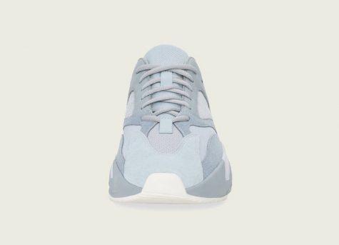 giày thể thao -ellem man (5)