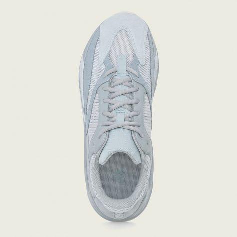 giày thể thao -ellem man (6)