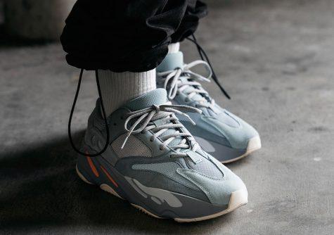 giày thể thao -ellem man (9)